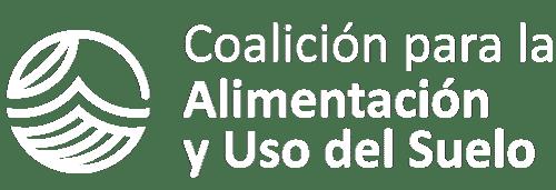 FOLU Colombia