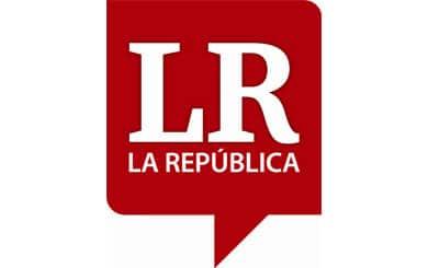 Logo_la_republica