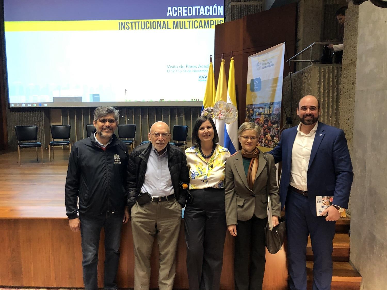 lanzamiento FOLU Global - Bogota Colombia (18)