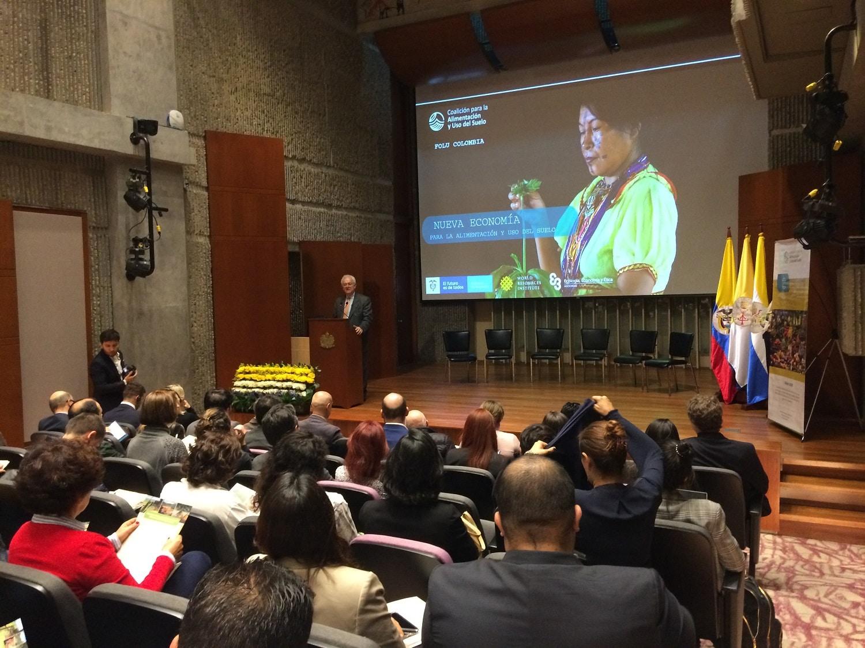 lanzamiento FOLU Global - Bogota Colombia (23)