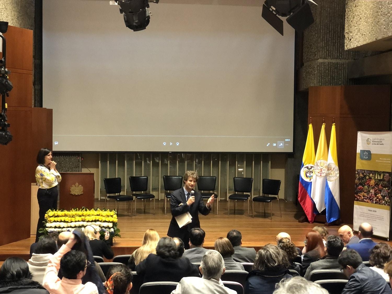 lanzamiento FOLU Global - Bogota Colombia (25)