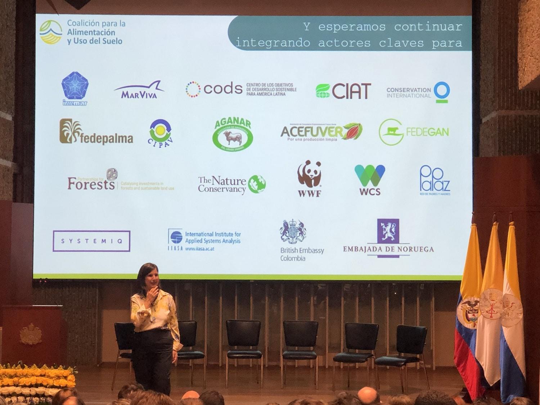 lanzamiento FOLU Global - Bogota Colombia (26)