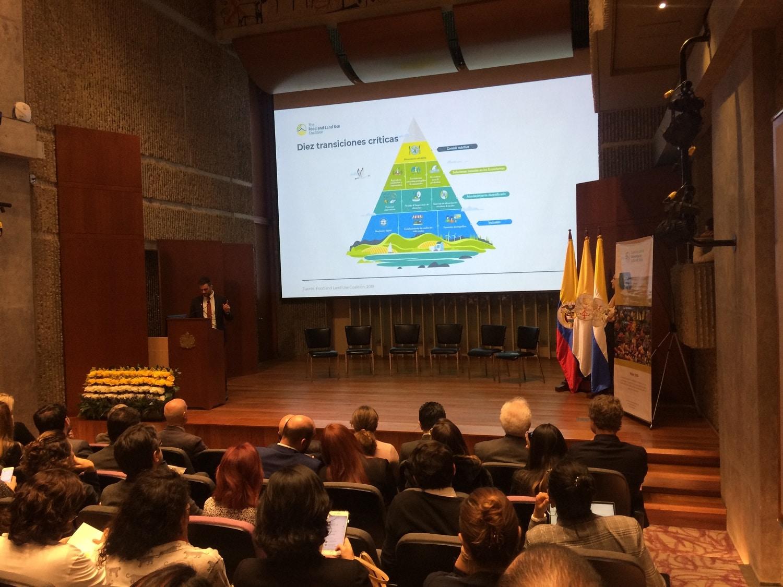 lanzamiento FOLU Global - Bogota Colombia (28)