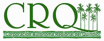 CRQ-Concejo-Armenia-Tasa-Ambiental-Tasa-Retributiva