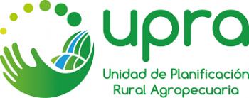 UPRA-350x138