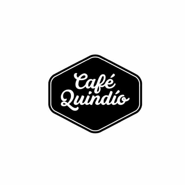 Cafe-del-Quindio