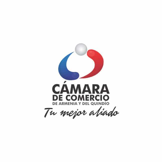Caramara-de-comercio-del-quindio