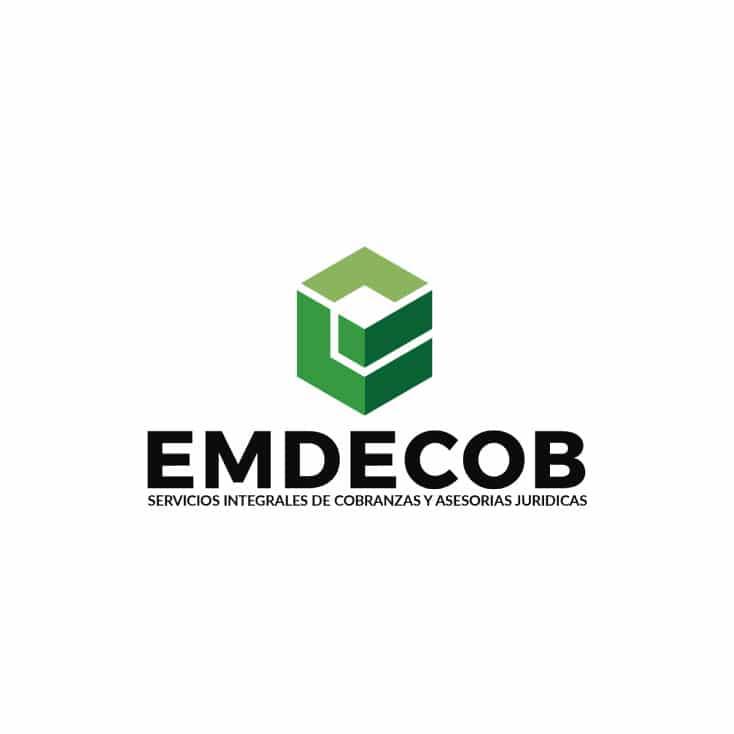 emdecob