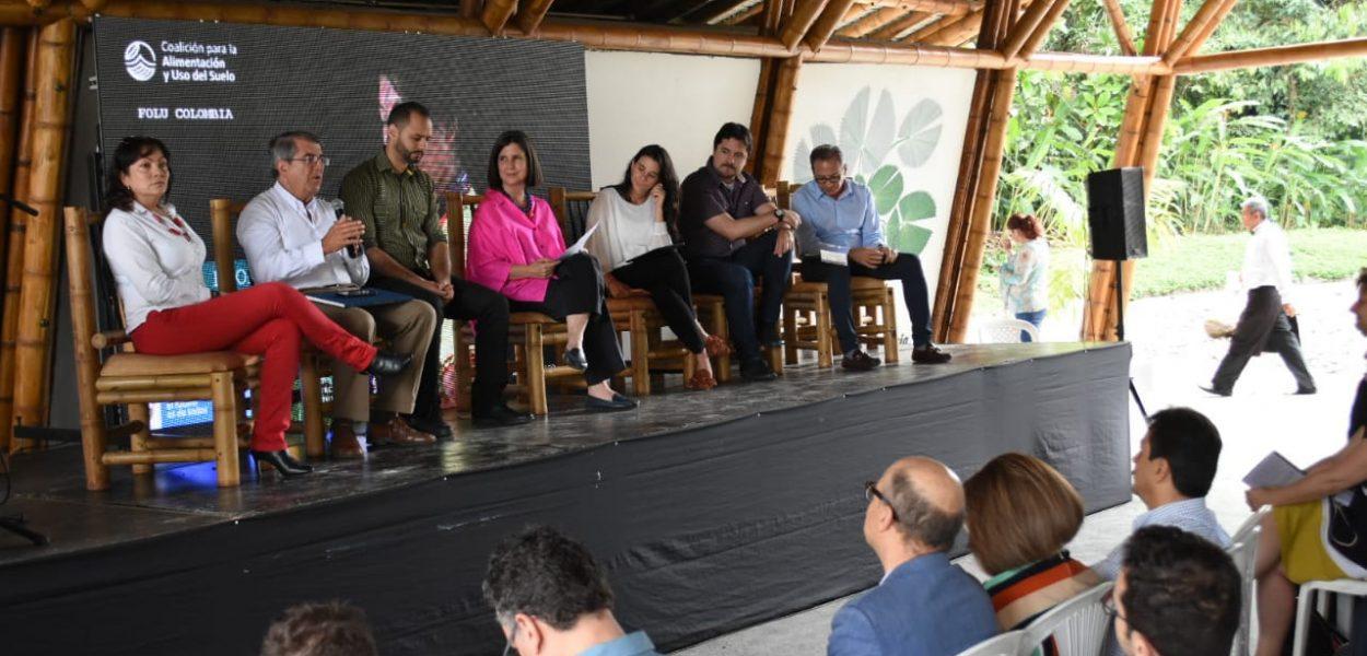 FOLU QUindío (4)