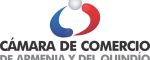 Logo CCAQ (Fondos claros)