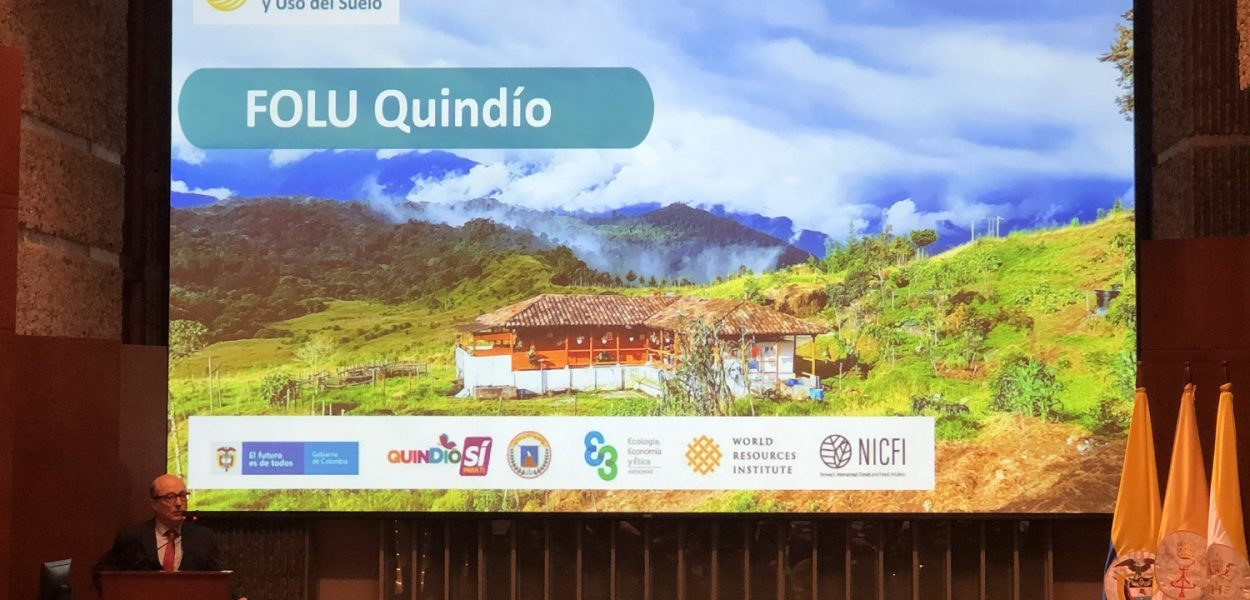 lanzamiento FOLU Global - Bogota Colombia (19)