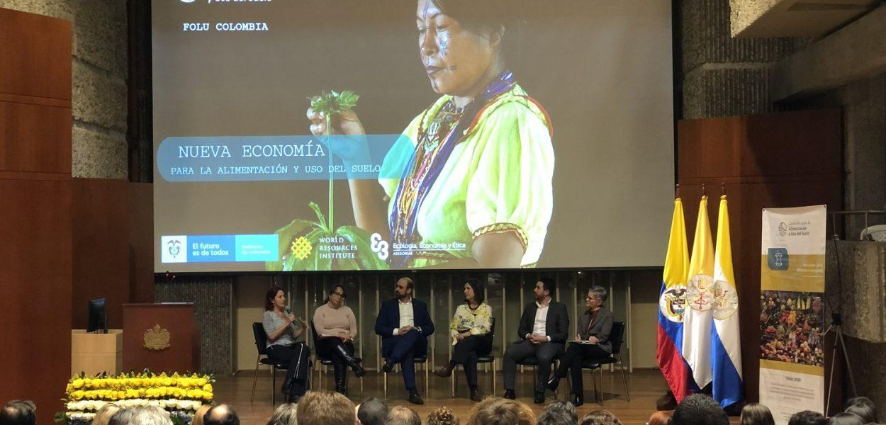 lanzamiento FOLU Global - Bogota Colombia (20)