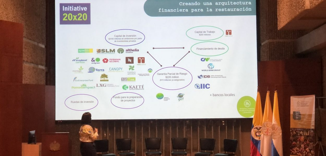 lanzamiento FOLU Global - Bogota Colombia (24)