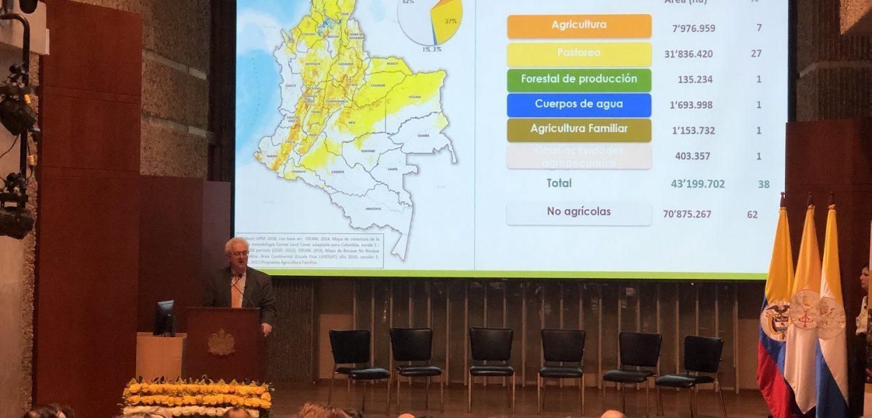 lanzamiento FOLU Global - Bogota Colombia (8)